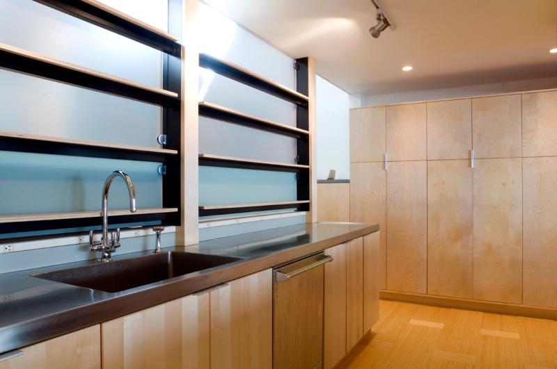 wood veneer for cabinets